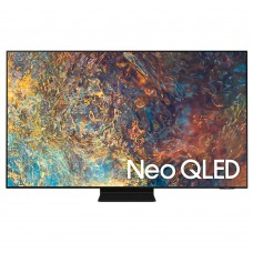 Samsung QA55QN90AAKXXS QN90A Neo QLED 4K Smart TV (55inch)
