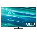 Samsung QA65Q80AAKXXS Q80A QLED 4K Smart TV (65inch)