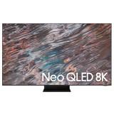 Samsung QA65QN800AKXXS QN800A Neo QLED 8K Smart TV (65-inch)