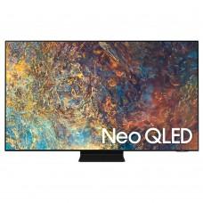 Samsung QA65QN90AAKXXS QN90A Neo QLED 4K Smart TV (65inch)