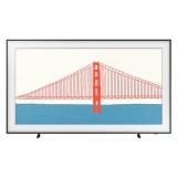 Samsung QA75LS03AAKXXS LS03A The Frame Art Mode 4K Smart TV (75inch)