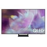 Samsung QA75Q60AAKXXS Q60A QLED 4K Smart TV (75inch)