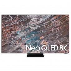 Samsung QA75QN800AKXXS QN800A Neo QLED 8K Smart TV (75inch)