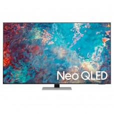 Samsung QA75QN85AAKXXS QN85A Neo QLED 4K Smart TV (75inch)