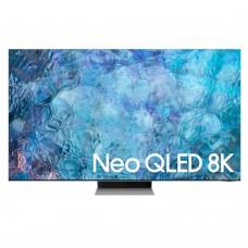 Samsung QA75QN900AKXXS QN900A Neo QLED 8K Smart TV (75inch)