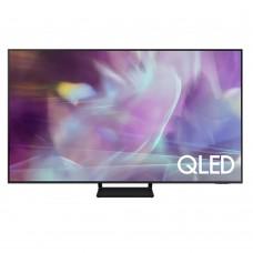 Samsung QA85Q60AAKXXS Q60A QLED 4K Smart TV (85inch)