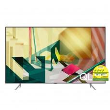 Samsung QA85Q70TAKXXS QLED Q70T 4K Smart TV (85inch) - 4 Ticks