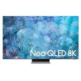 Samsung QA85QN900AKXXS QN900A Neo QLED 8K Smart TV (85inch)