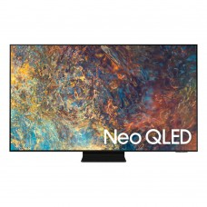 Samsung QA85QN90AAKXXS NEO QLED Smart TV (85inch)