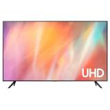 Samsung UA55AU7000KXXS UHD 4K Smart TV (55inch)