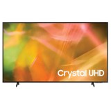 Samsung UA70AU8000KXXS AU8000 Crystal UHD 4K Smart TV (70inch)