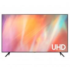 Samsung UA75AU7000KXXS UHD 4K Smart TV (75inch)