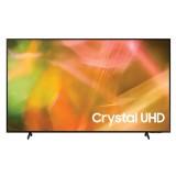 Samsung UA85AU8000KXXS Crystal UHD 4K Smart TV (85inch)