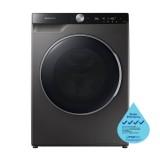 Samsung WD12TP44DSX/SP Front Load Washer Dryer (12/8G)
