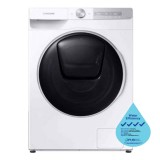 Samsung WD80T754DWH/SP Front Load Washer Dryer (8/6KG)