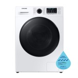 Samsung WD80TA046BE/SP Front Load Washer Dryer (8/6KG)