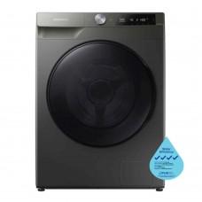Samsung WD90T634DBN/SP Front Load Washer Dryer (9/6KG)