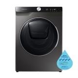 Samsung WD95T984DSX/SP Front Load Washer Dryer (9.5/6KG)