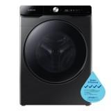 Samsung WF21T6500GV/SP Front Load Washing Machine (21KG)