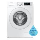 Samsung WW75TA046TE/SP Front Load Washing Machine (7.5KG)