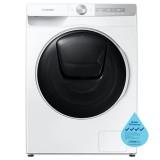 Samsung WW80T754DWH/SP Front Load Washing Machine (8KG)