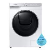 Samsung WW85T954DSH/SP Front Load Washing Machine (8.5KG)
