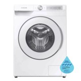 Samsung WW90T634DHH/SP Front Load Washing Machine (9KG)