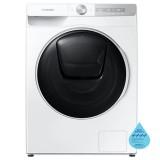 Samsung WW90T754DWH/SP Front Load Washing Machine (9KG)