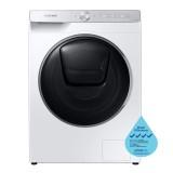 Samsung WW95T984DSH/SP Front Load Washing Machine (9.5KG)