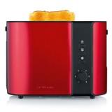 Severin AT 2217 Pop-up Toaster