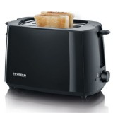Severin AT 2287 Pop-up Toaster