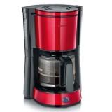 Severin KA 4817 Coffee Maker