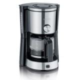 Severin KA 4825 Coffee Maker