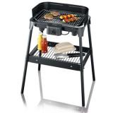 Severin PG 2792 Barbecue Grill