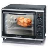 Severin TO 2056 Toast Oven (30L)