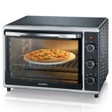 Severin TO 2058 Toast Oven (42L)