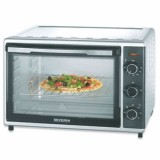 Severin TO 9630 Toast Oven (42L)
