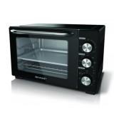 Sharp EO-327R-BK Toaster Oven (32L)