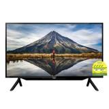 Sharp 2T-C42BG1X Full HD Basic TV (42inch) - 4 Ticks
