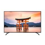 SHARP 4T-C60CK1X 4K Ultra HD 60 Inch Android Smart TV