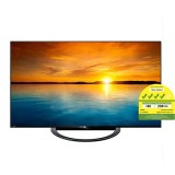 "Sharp 8T-C70AX1X 8K UHD Android TV (70"") - 4 Ticks"