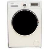 Sharp ES-VD900 Washer Dryer (9/6kg)