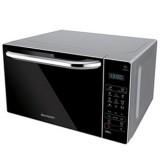 Sharp R-72E0(S) Microwave Oven (25L)