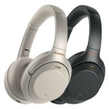 Sony WH-1000XM3 Wireless Noise Cancelling Headphone