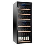 Tecno SW-126 Dual Temperature Zone Wine Chiller (113 Bottles)