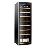 Tecno SW-192 Single Temperature Zone Wine Chiller (183 bottles)