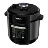Tefal CY601 Smart Multicooker (6L)