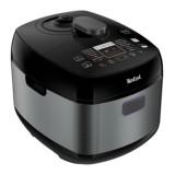 Tefal CY625 Smart Pro Multicooker (5L)