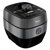 Tefal CY638 Smart Pro Induction Multicooker (5L)