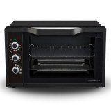 Tefal OC3858 Rowenta Gourmet Pro Electric Oven (38L)